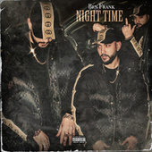 Night Time by Ben Frank