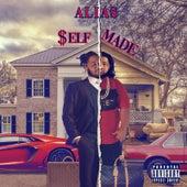 $elf Made de Alias