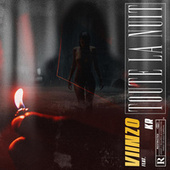Toute la nuit by Viinzo