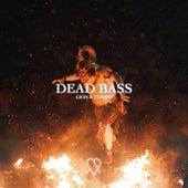 Dead Bass de Lion