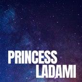 Tanperati Sinta by Princess Ladami