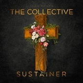 Sustainer by The Collective