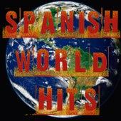 Spanish World Hits de Various Artists