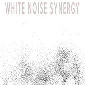 White Noise Synergy by Color Noise Therapy