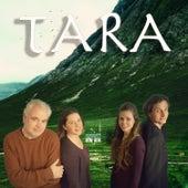TARA de Tara