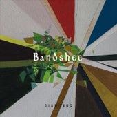 Diamonds by Bandshee