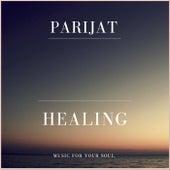 Healing by Parijat