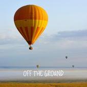 Off The Ground von Dom Cole