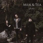 Sutures de Milk (3)