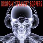 Staright Droppin' Boppers von Kph