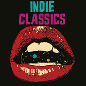 Indie Classics de Various Artists