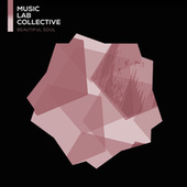 Beautiful Soul (arr. piano) by Music Lab Collective