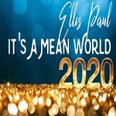 It's a Mean World (2020) de Ellis Paul