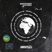 Discovery Channel The Album by Various Artists