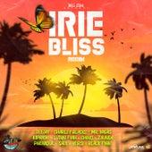 Irie Bliss Riddim by Various Artists