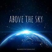 Above the Sky by Nu Meditation Music