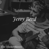 Jerry Reed Sings - The Masterpieces de Jerry Reed