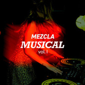 Mezcal Musical vol. I by Various Artists