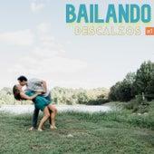 Bailando Descalzos Vol. 1 de Various Artists
