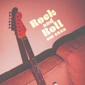 Rock and Roll em Casa by Various Artists