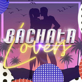 Bachata Lovers de Various Artists