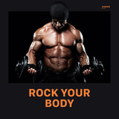 Rock Your Body van Various Artists