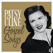 Patsy Cline Gospel Songs by Patsy Cline