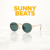 Sunny Beats by Various Artists