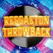 Reggaeton Throwback de Various Artists
