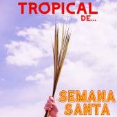 Tropical De Semana Santa de Various Artists