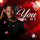 You and Me by Jtj