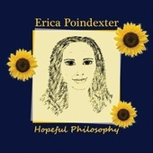 Hopeful Philosophy by Erica Poindexter