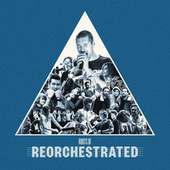 Roots Of ReOrchestrated de Bastille