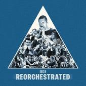 Roots Of ReOrchestrated von Bastille