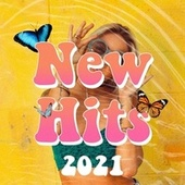 New Hits 2021 von Macrony, Elettra, samhanna, Baby Clayre, Junta, Lorren, Mariel, Annie, Antony Rain, Nadine S, BabyClaire, Macro, Marta, STEFY-K