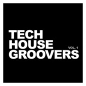 Tech House Groovers by Various Artists