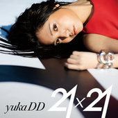21x21 by yukaDD