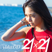 21x21 (Special Edition) by yukaDD