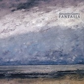 Fantasia de Alexandre Guerra
