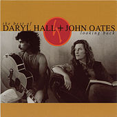 Looking Back de Daryl Hall & John Oates