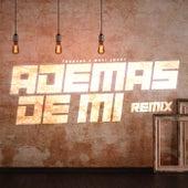 Ademas De Mi (Remix) de Treekoo