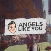 Angels Like You (Remix) von DJ Lauuh