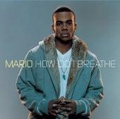 How Do I Breathe de Mario