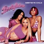 Bootylicious von Destiny's Child