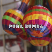 Pura Rumba by Various Artists