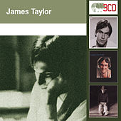 JT/Dad Loves His Work/Hourglass von James Taylor