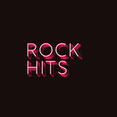 Rock Hits de Various Artists