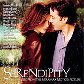 Serendipity - Music From The Miramax Motion Picture de Various Artists