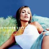 Waiting For Tonight de Jennifer Lopez