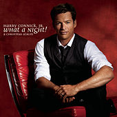 What A Night! A Christmas Album de Harry Connick, Jr.